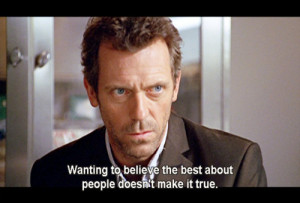 Holmes posee una habilidad mental sobre-humana; aspecto del cual el Dr ...