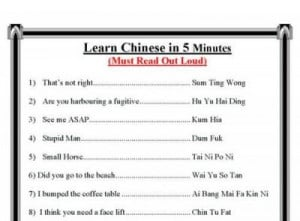 chinese proverbs chinese proverb 50th