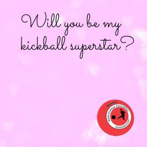 the kickball and says now baseballism quotes kickball