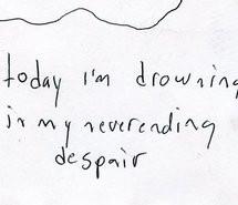 despair-hate-love-quote-sadness-300449.jpg