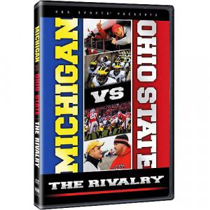 Ohio State Michigan Rivalry Quotes http://www.walmart.com/ip/Michigan ...