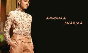 116607d1343209535-anushka-sharma-anushka-sharma-wallpaper-1024-x-768 ...