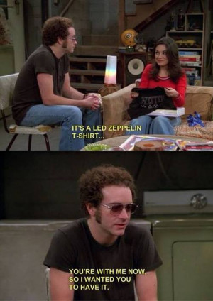 That-70-s-Show-image-that-70s-show-36165561-500-707.jpg