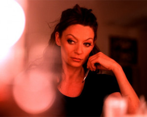 Michelle Gomez picture