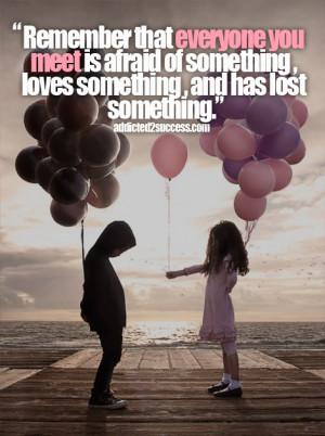 afraid-love-picture-quote---addicted2success