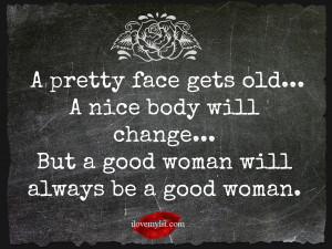 good-woman-will-always-be-a-good-woman.jpg
