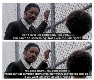 movie, text, the pursuit of happyness, will smith