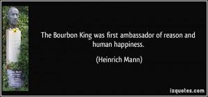 More Heinrich Mann Quotes