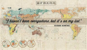 travel-quotes-13.jpg