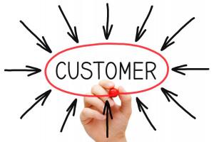 Migliorare la Customer Experience del Cliente