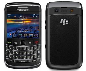 65325d1312964553-blackberry-blackberry-9700-official.jpg