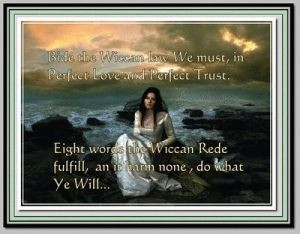 inspirational pagan quotes - Google Search