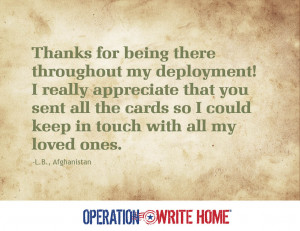 Quotes About Deployment Displaying 20 Images For Military Wife Quotes