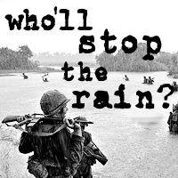 Classic Rock Who'll Stop the Rain? - CCR