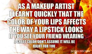 bobbi brown s quote on makeup 05