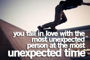 # quote # sayings # typography # love # skateboarding # skateboard ...