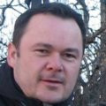 Nigel Rees profiles