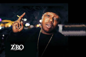 Ro Quotes Love ~ Z-Ro,2Pac - Found God Hosted by TexasTakeover.com ...