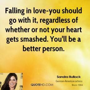 sandra-bullock-sandra-bullock-falling-in-love-you-should-go-with-it ...