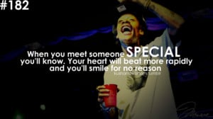 wiz-khalifa-quotes-about-love-tumblr-8016.png