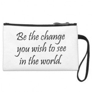 inspirational_quotes_clutch_gifts_purse_gift_bag ...