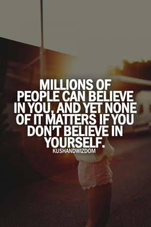 inspirational positive quotes for teens quotesgram