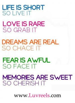 Love Quote Text Couple Quotes