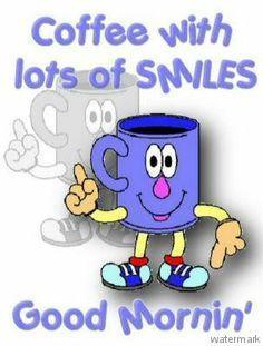 coffee-smiles-good-morning-funny.jpg
