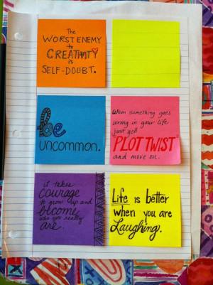 Found on weteachhighschool.blogspot.com
