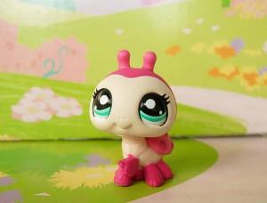 Ladybug Costumes Toys And