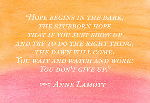 quotes-mood-boosting-anne-lamott-2-300x205.jpg