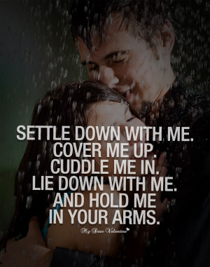 Funny Love Quotes for him