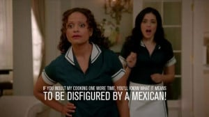 quotes from devious maids | THAT'S RIGHT!