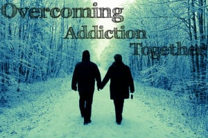 Overcoming Addiction