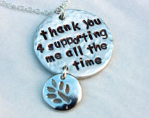 ... time, parent of graduate quotes, gift for parent, friend supporters