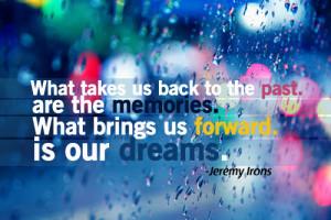 life #life quotes #memories #dreams #memories quotes #dreams quotes # ...