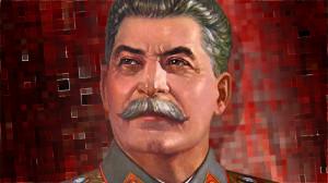 joseph-stalin.jpg