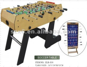 Shenzhen Double-Star Sports Goods Co., Ltd. [Doğrulanmıştır]