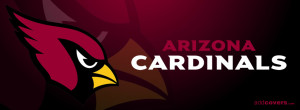 Arizona Cardinals {Football Teams Facebook Timeline Cover Picture ...