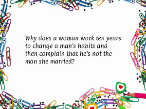 Funny Anniversary Cards Quotes