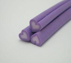 Purple violet purple