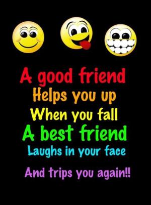 best-friends-friends-funny-life-quotes-Favim_com-365306.jpg