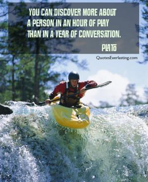 plato motivational quotes