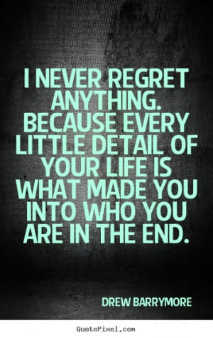 ... more life quotes inspirational quotes success quotes friendship quotes