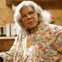 ... to quotes from Madea plays and movies! Follow if you're a Madea fan