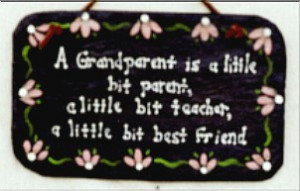 ... grandparents quotes grandparents quotes grandparents quotes funny 3