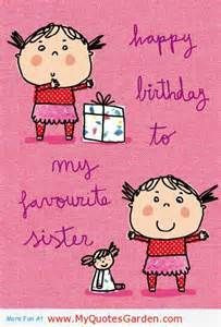 ... Sisters, Children Illustration, Funny Sisters Quotes, Con Google