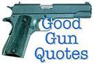 good_gun_quotes.jpg