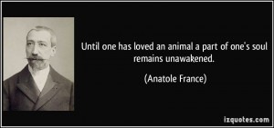 More Anatole France Quotes
