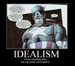 idealism in art